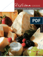 Making Artisan Cheese - Tim Smith (1)