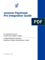 PP_WebsitePaymentsPro_IntegrationGuide