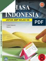 Kelas08 Bahasa Indonesia Yulianti Wahono