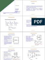 Eletronica de Potencia II - Inversores