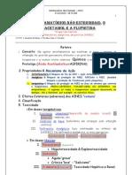 5.1 DAINES, Paracetamol, Flupirtina