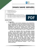 Itd Admin Server