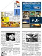 "Kuta Weekly-Edition 238 ""Bali""s Premier Weekly Newspaper"""
