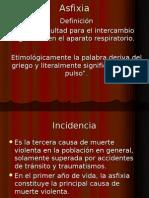 primerosAuxiliosClase2a