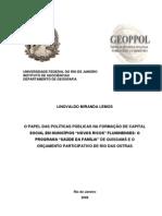 20 - Tese 2008 - Linovaldo Lemos[1]