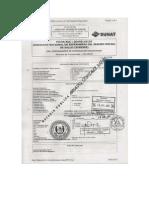 inscripción registros públicos de gestion actual