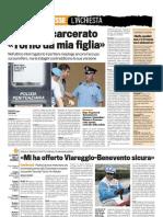 La Gazzetta Dello Sport 18-06-2011