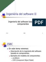 ISBC2