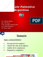 Colgate_Palmolive_Argentina
