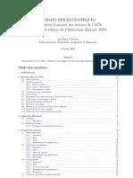 normes_apa_francais