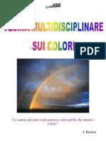 coloritesi