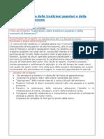 7 b Lab Oratorio Di Saturnana PDF