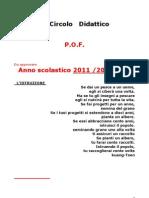 3 rapporti scuola università pdf