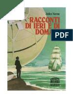Jules Verne - I Ribelli Del Bounty