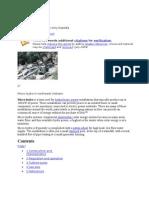 Hydal Power Energy