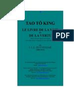 6467629 Tao to King Trad Duyvendak