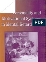 Personality.and.Motivational.systems.in.Mental.retardation