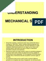 Mechanical Seals [Compatibility Mode]