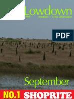 September 2010 for Web