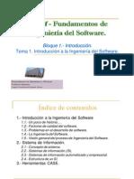 introduccioningenieriadelsoftware