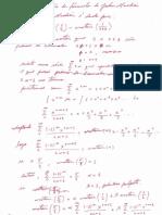 Demonstração da fórmula de John Machin