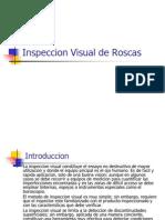 Inspeccion Visual de Roscas (2)