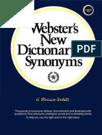 828fe833858 韦伯斯特押韵词典Merriam.Webster_s.Rhyming.Dictionary   Linguistic ...