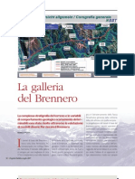 Galleria Brennero