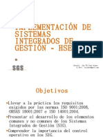 Ing._W.__Jaimes_-_Diap._Implem._Sistemas_HSEQ_[1]
