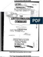 Anti-Submarine Command (1943)