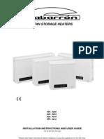 Manual de Uso de Acumulador ER_ADL