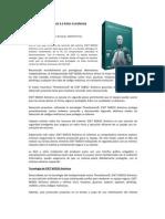 Caracteristicas Antivirus Nod 32 42