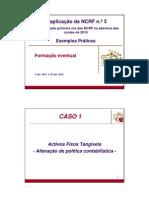 SNC-casospr%E1ticosJaneiro2010