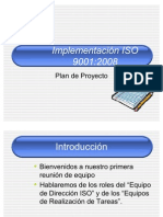 ImplementarISO9001-2000v2