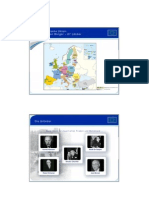 Thema 3 Die Europaische Union