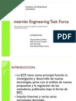 IETF ( Universidad Nacional de moquegua )