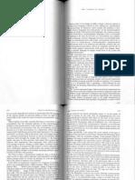 20706-Three Essays by Pasolni