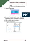 eportfolio_schülerdatenbank_moodle