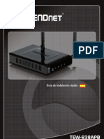 Spanish Tew-638apb a(2.03)