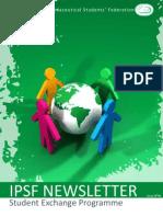 Newsletter 90 - SEP Edition