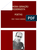 poetas-1germod