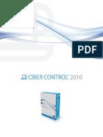 Manual Cibercontrol 2010