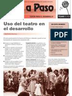 Tecnicas de TeatroFS58_S