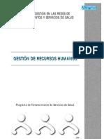gestion recursos humanos[1]