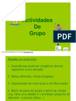 Aulas Tipo_fases.ppt [Compatibility Mode]