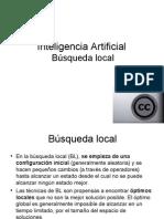02c-busqueda-local-(es)