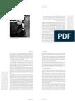 Intro Scritti Ejsenstein Presses Du Reel