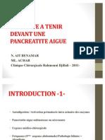 Occlusion Intestinale Aigue Download