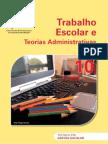 10_trab_esc_teo_ad