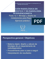 RPDIR-P12.1-es-WEB (1)